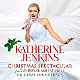 Katherine Jenkins: Christmas Spectacular - Live From The Royal Albert Hall
