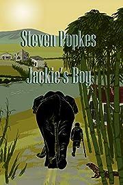 Jackie's Boy de Steven Popkes