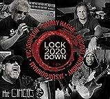 Lockdown 2020 (2020)