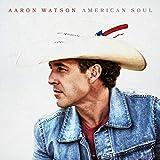 American Soul (2021)