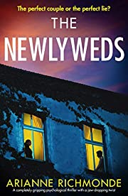 The Newlyweds: A completely gripping…