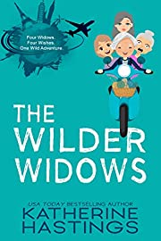The Wilder Widows: A Hilarious and…