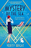 Mystery By The Sea (Lady Eleanor Swift #5)