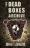 The Dead Boxes Archive