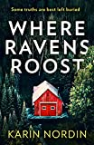 Where Ravens Roost