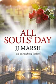 All Souls' Day (The Beatrice Stubbs…