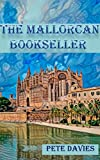 The Mallorcan Bookseller
