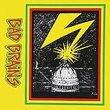 Bad Brains (1982)