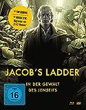 Jacob's Ladder - In der Gewalt des Jenseits