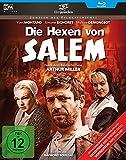 Die Hexen von Salem