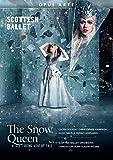 バレエ『雪の女王』