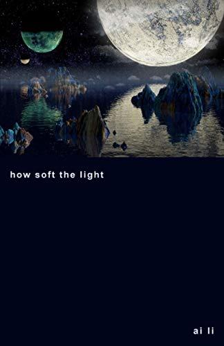 howsoftthelight