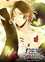 DIABOLIK LOVERS DAYLIGHT Vol.6 逆巻ライト CV.平川大輔