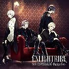 ENLIGHTRIBE Side ESMERALDA -The Ignition-