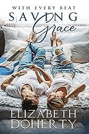 Saving Grace: A Sweet Rockstar Romance (With…