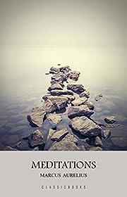 Meditations: A New Translation de Marcus…