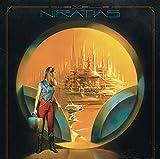 Niratias (2021)