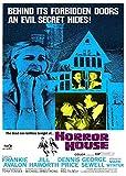 Horror House - Gänsehaut