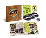 Shake Your Money Maker (3CD) / The Black Crowes