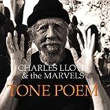 Tone Poem (2021)
