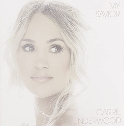 My Savior