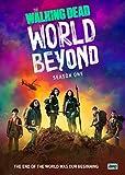 Walking Dead: World Beyond, The
