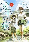 少年の痕 3巻 (マッグガーデンコミックスBeat'sシリーズ)