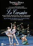 Le Corsaire [DVD]