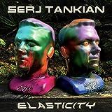 Elasticity [EP] (2021)