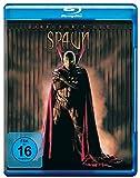Spawn: Director's Cut