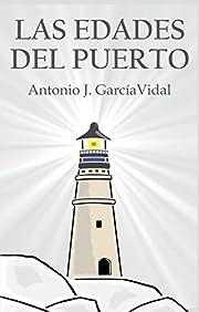 Las edades del puerto (Spanish Edition) av…