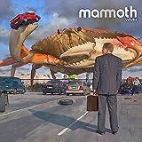 Mammoth Wvh (2021)