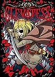クレバテス−魔獣の王と赤子と屍の勇者− 2巻 (LINEコミックス)