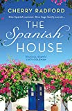 The Spanish House