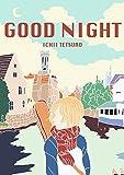 GOOD NIGHT(1)