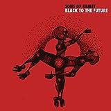 Black To The Future (2021)