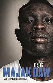 Majak de Majak Daw