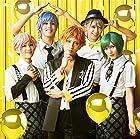 MANKAI STAGE『A3!』夏組アルバム