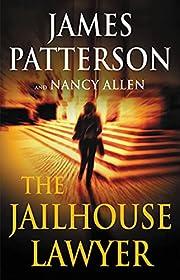 The Jailhouse Lawyer por James Patterson