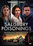 Salisbury Poisonings, The