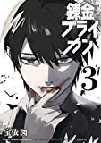 錬金ブライカン(3) (ヤングマガジンコミックス)