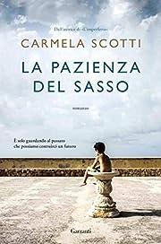 La pazienza del sasso (Italian Edition) af…