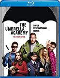 Umbrella Academy, The