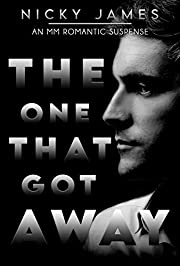 The One That Got Away: An MM romantic…
