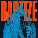 Baptize (2021)