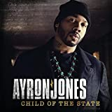 Child Of The State (2021)