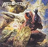 Helloween (2021)