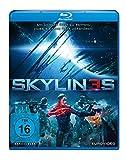 Skylines 3