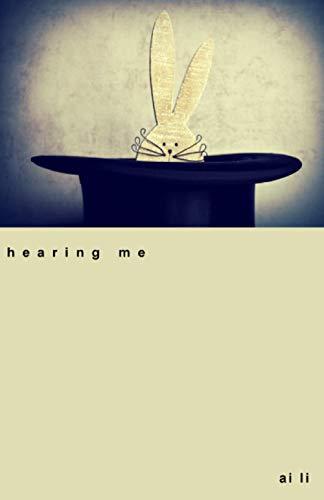 hearingme