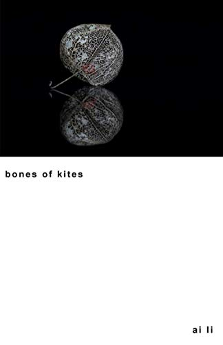 bonesofkites=-